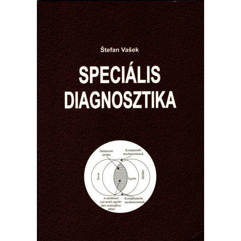 Speciális diagnosztika
