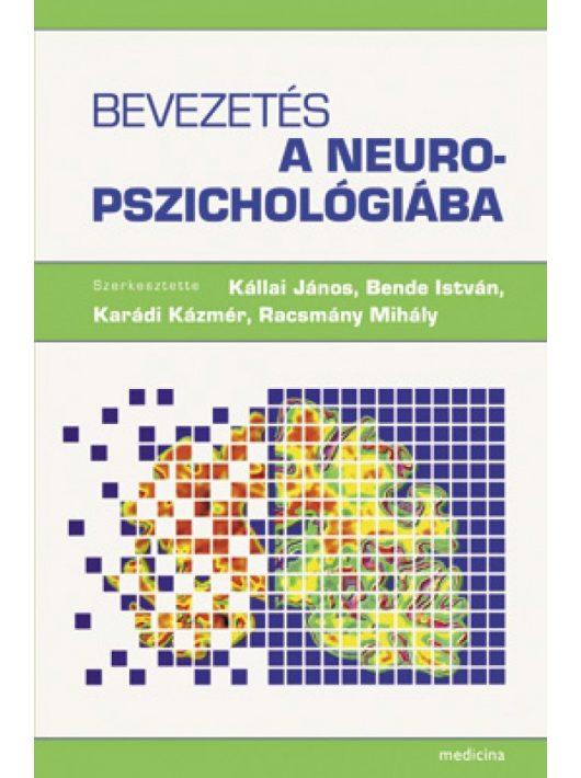 Bevezetés a neuropszichológiába