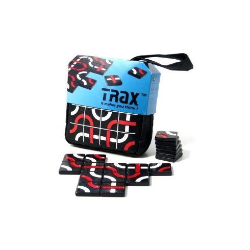 TRAX csomag
