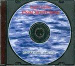 Pszichofitness Jó éjszakát-altató CD