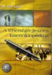 A tehetségfejlesztés kisenciklopédiája