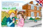 Város és vidék ! Képes szókártyák gyerekeknek - angol nyelv tanulásához