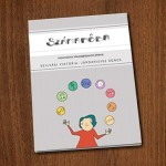 Számamőba Matematikai készségfejlesztő játékok