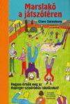 Marslakó a játszótéren - Hogyan értsük meg az Asperger-szindrómás iskolásokat?