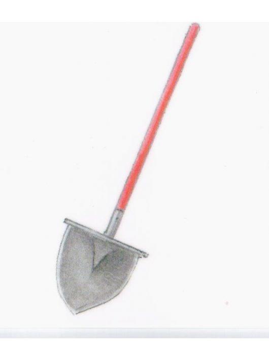 Meixner - féle szókincsvizsgáló 1. (ásó, tulipán ...)