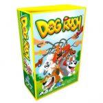 Dog Rush  Légy szemfüles és Gyors