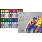 Colorino Artist 24db-os porpasztellkészlet