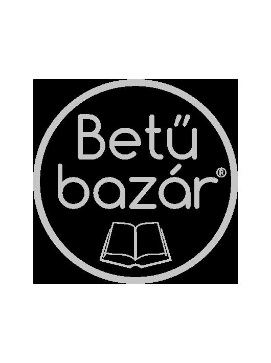 Matek 3-4 - Gyakorlókönyv 3. és 4. osztályosoknak - Jegyre megy!