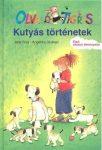 Kutyás történetek  Olvasó tigris sorozat