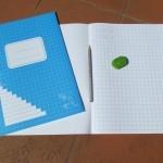 AIÓ Füzet matematikához