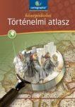 Középiskolai Történelmi atlasz