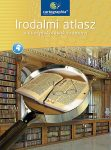 Középiskolai irodalomtörténeti atlasz