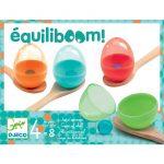 Equiliboom - Ügyességi partyjáték