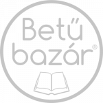 Mini utazó játék - Betű-kép - Katuvu