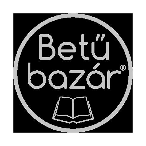 Megfigyeltető puzzle - A jövő városa, 200 db-os