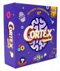 Cortex Kids  - a tapintós memóriajáték - IQ party