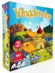 Kingdomino - Családi stratégiai játék