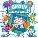 Brain Connect  Tologasd az útszakaszokat, de ne ész nélkül!