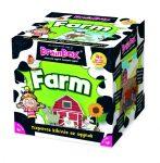 Brainbox - Farm   Mit jegyzel meg 10 mp alatt?