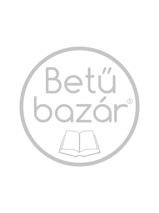 Iskolapszichológia 3. A CAT bemutatása és használati lehetőségei az iskolában - A JEPQ személyiségkérdőív ismertetése