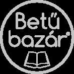 Áruismeret bolti eladóknak - Élelmiszerek és vegyi áruk