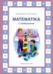 Matematika 2. osztályosoknak