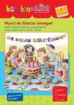 bambinoLÜK Marci és Marcsi ünnepel