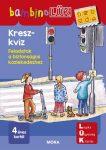 bambinoLük Kresz-kvíz