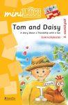 miniLÜK Tom and Daisy szókincsfejlesztés 2. oszt.