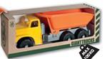 Óriás platós kamion - 75 cm