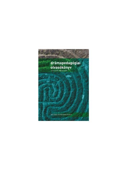 Drámapedagógiai olvasókönyv