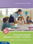 A beszédhanghallás fejlesztése 4-8 éves életkorban (DIFER progr.)