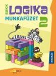 Sakk-Logika Logika munkafüzet 2.