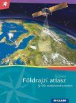 Képes földrajzi atlasz  5-10.évfolyam számára
