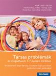 Társas problémák és megoldásuk 3-7 évesek körében