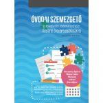 Óvodai szemezgető - 30 megvalósított tevékenységtervezet