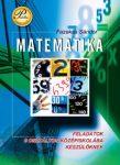 Feladatok 6 osztályos középiskolába készülőknek matematikából