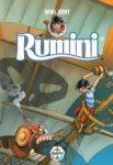 Rumini -Puhatáblás