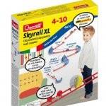 SKYRAIL XL fali golyópálya szett