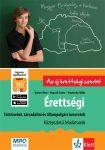 Érettségi – Történelmi, társadalmi és állampolgári ismeretek – Középszintű feladatsorok + Ingyenes Applikáció