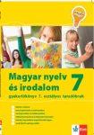 Magyar nyelv és irodalom gyakorlókönyv 7. osztályos tanulóknak – Jegyre megy!