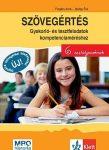 Szövegértés – Gyakorló- és tesztfeladatok kompetenciaméréshez 6. osztályosoknak