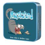 Macskaland  kártyajáték