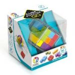 Cube Puzzler Go logikai kirakó