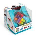 Cube Puzzler Pro logikai kirakó