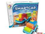 Smart Car - Autó Logikai Kirakó