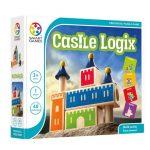 Castle Logix Építsd meg álmaid várát !