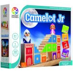 Camelot Junior / Camelot JR