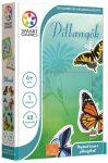 Pillangók / Butterflies