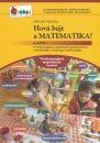 Hová bújt a matematika ? II. kötet